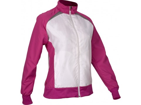 Sportjacket Dames