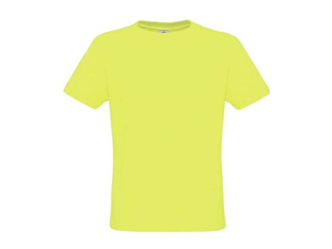 Ultra Yellow