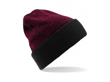 Antique |Burgundy / Black
