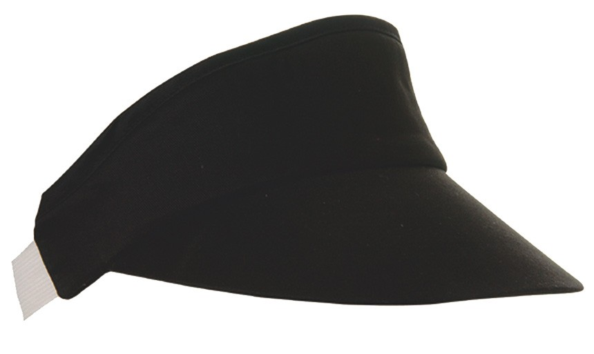 niltons 1780 sunvisor caps bedrukken. Black Bedroom Furniture Sets. Home Design Ideas